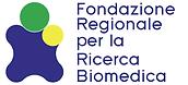 FRRB logo.png