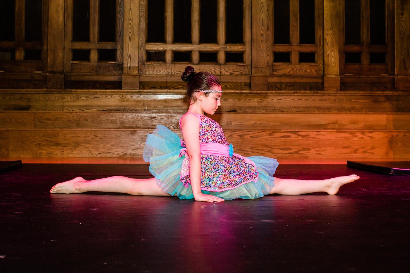 DancingwithCarolyn-32.jpg