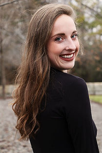 Madison Burgess - Headshot 2018.jpg
