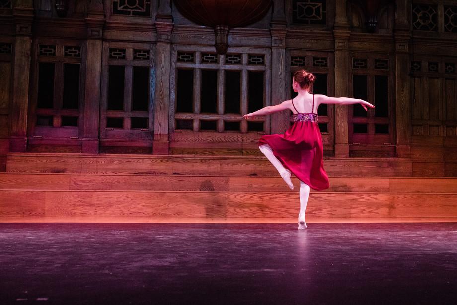 DancingwithCarolyn-71.jpg