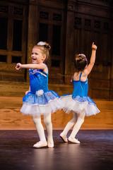 DancingwithCarolyn-141.jpg