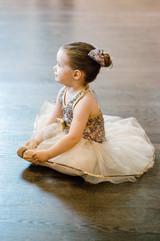 DancingwithCarolyn-157.jpg