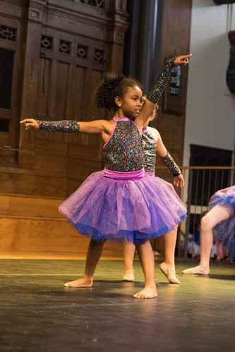 DancingwithCarolyn-312.jpg