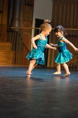 DancingwithCarolyn-280.jpg