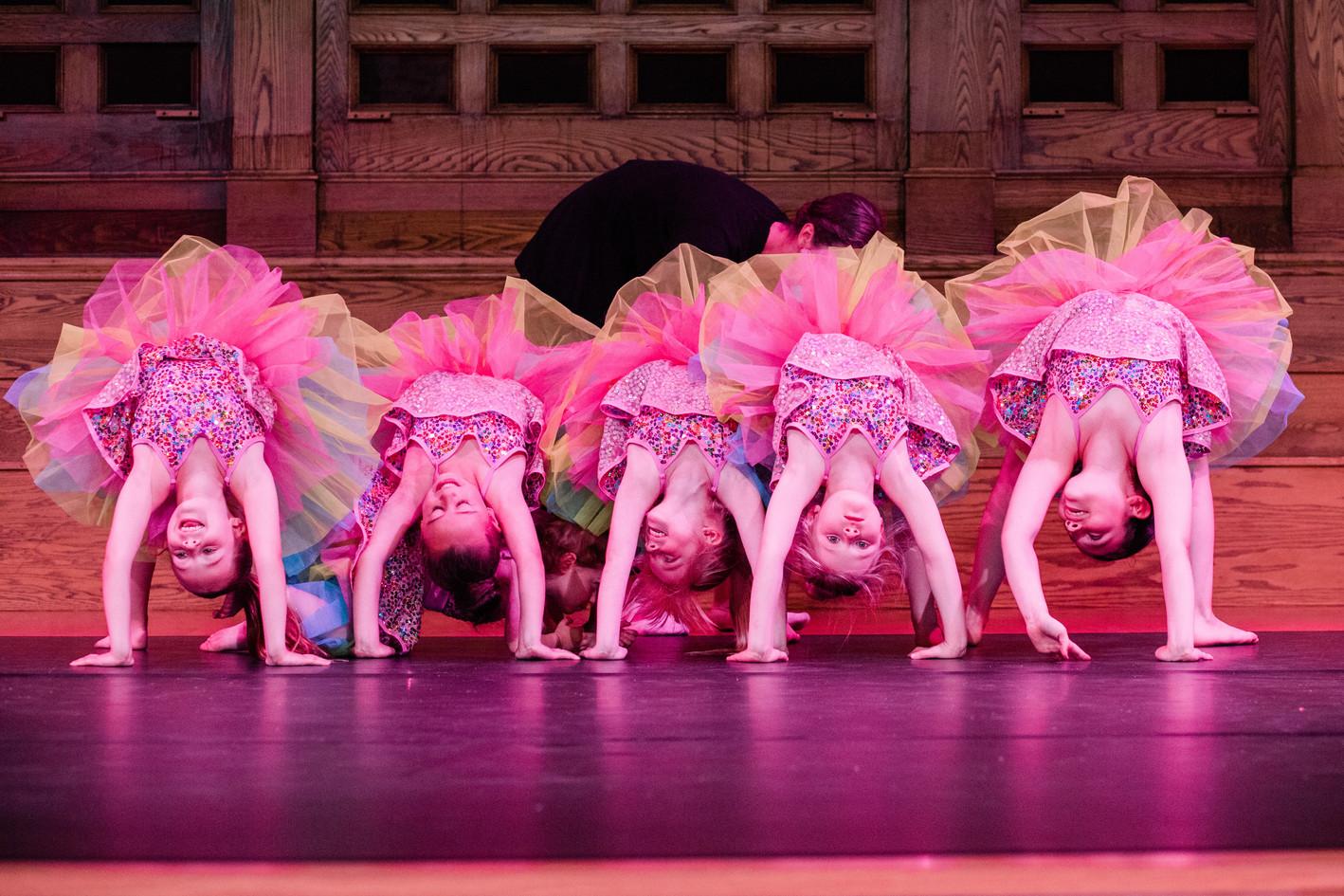 DancingwithCarolyn-185.jpg
