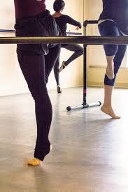 ADULT BALLET Tuesday 7:00-8:00