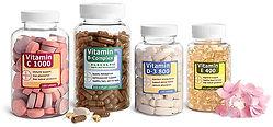 Envases Para Medicamento