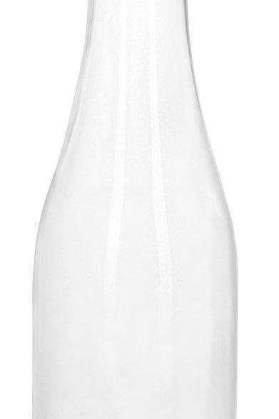 0109-31 Envase PET Tuscany 240ml C/Inserto Reductor y Tapa