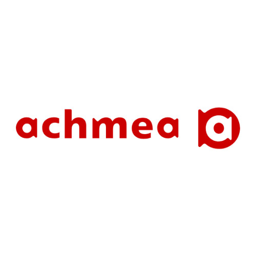 Achmea.jpg