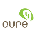 Cure 4.jpg