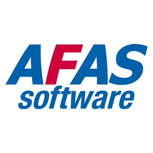 AFAS Software.jpg