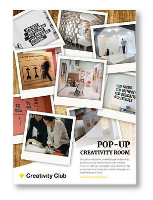 Brochure Creativity Room.JPG