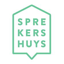 Logo Sprekershuys - Creativity Club.png