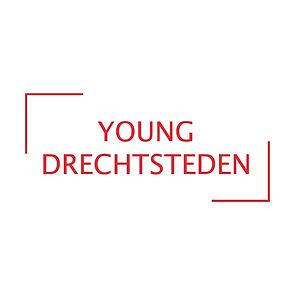 Logo Young Drechtstreden.jpg
