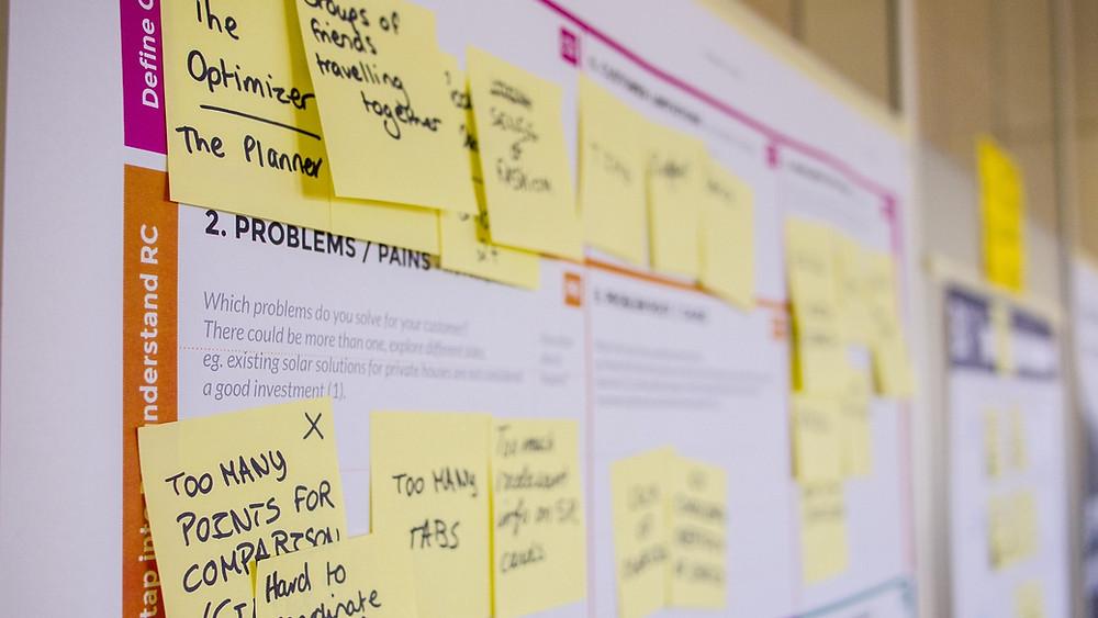Creativity Club - Waarom is creativiteit belangrijk voor organisaties