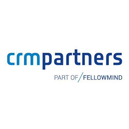 CRM Partners.jpg