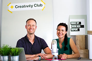 Creativity%20Club%20webinar_edited.jpg