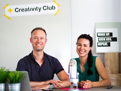 Online clinic: krachtige ideëen bedenken