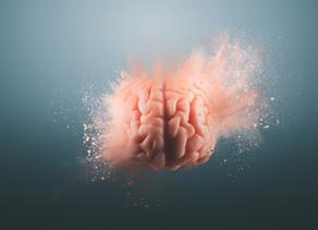 Brainstorm: waarom vragen belangrijker zijn dan antwoorden.