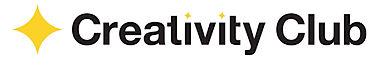Logo creativityclub.nl.jpg