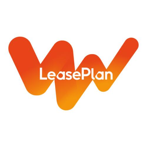 Leaseplan.jpg