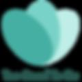 TGTG_Logo_1000x1000_RGB_Rastered.png