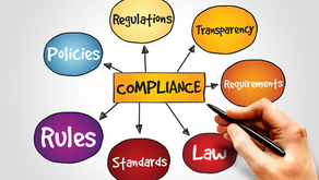 7 Elements of a Corporate Compliance Program