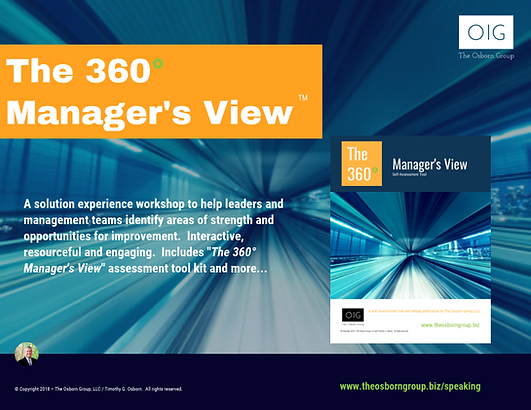 The360ManagersViewWebWorkshopCover.png