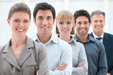 Talent Coaching Service