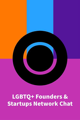 LGBTQ Network Chat.png