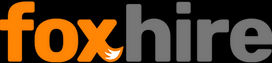 Foxhire employer of record partner