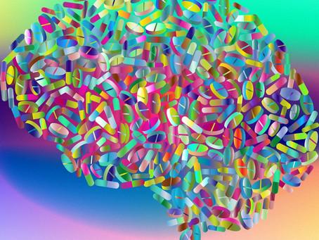 Treatment Options For Dementia