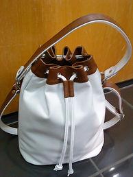 Rucksack klein (4).JPG