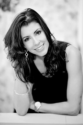 Camila Chueri