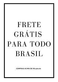 FRETE GRÁTIS (8).jpg