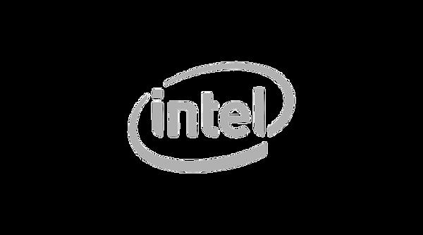 kisspng-intel-core-i7-dell-intel-vpro-logo-entel-5b4ce5f025ed93.0365842715317662561554-rem