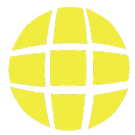 aspire_logo__item_b_bg-removebg-preview.png