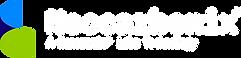 Neocarbonix Logo-02-transparent.png