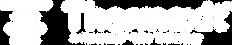 Thermexit Logo-02-transparent.png
