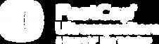 fastcap ultracapacitors-left-logo-monoch