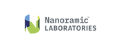 nanoramic-laboratories_secondary-logo-lo