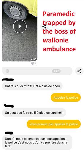 wallonie-ambulance-mons-attack-dany-blairon.jpg