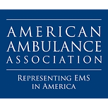 American Ambulance Association.png