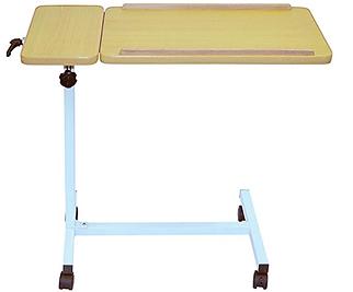 table de lit.png