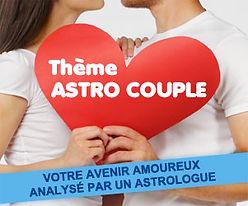 Astro Par Téléphone