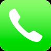 Logo Voyance Téléphone