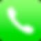 Téléphone Voyance Chance