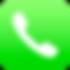 Vioyance Privée Par Téléphone