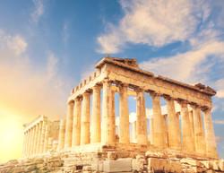 Rapatriement Sanitaire Grèce