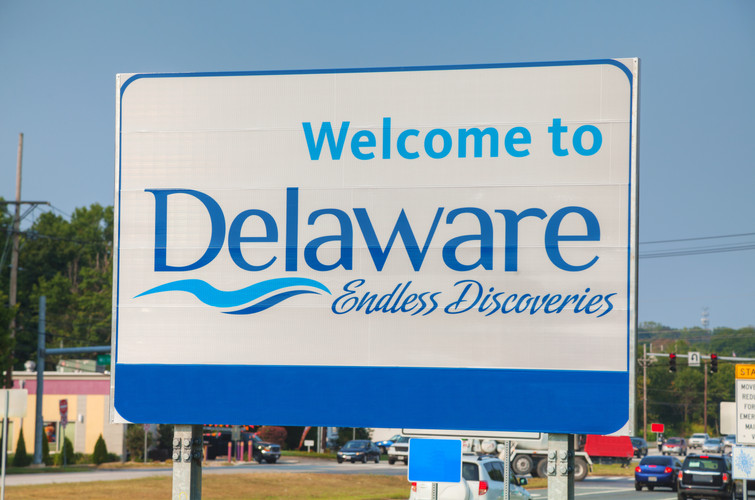 Gweva Corporate Delaware
